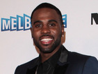 Jason Derulo teases new music: 'World premiere coming Monday'