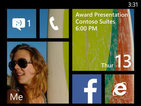 Microsoft's Windows Phone 9 tipped for January 2015 debut