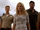 FOX confirms the premiere date of True Blood's final season.