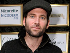 Once Upon a Time: Eion Bailey returning in season 4