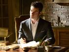 The Originals recap: Terrorism and tears in 'An Unblinking Death'