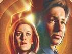 X-Files: Year Zero comic brings show's origin to IDW