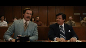 Anchorman 2: The Legend Continues Digital Spy exclusive deleted scene