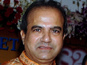 Suresh Wadkar, Ghulam Ali in London concert