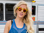 Ellie Goulding for new Iggy Azalea song