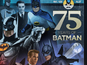 Batman turns 75: The men behind the mask