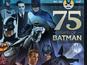 Batman turns 75: The men behind the mask