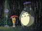 Is Japan's Studio Ghibli facing closure?