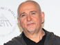 Peter Gabriel adds new tour dates