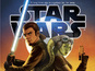 Star Wars getting new book series