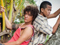 Watch new Jonah from Tonga HBO trailer