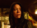 Tatiana Maslany talks season 2 and nuanced coma acting