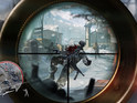 A new direction for the World War II shooter looks to squander its story potential.