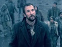 Noah Wyle returns in action-packed promo for the next 12-part run.