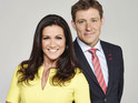 ITV boss Peter Fincham believes that the breakfast show can grow.