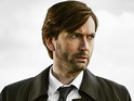 David Tennant will star in the upcoming US version of the ITV drama.