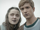 #SaveInTheFlesh - Will BBC Three's BAFTA-winning series rise again?