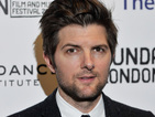 Adam Scott reuniting with Parks and Rec's Rashida Jones on TBS show