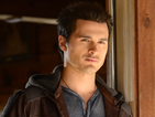 Michael Malarkey talks about how Nina Dobrev's exit will change the show.