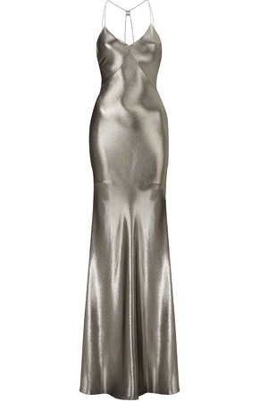 Topshop, collection Kate Moss 2014 dress
