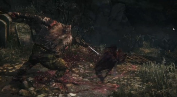 Project Beast is a rumoured From Software and Japan Studio game for PS3