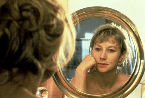 The Long Good Friday, Helen Mirren
