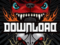 Download Festival makes line-up announcement