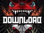 Download Festival makes line-up announcement
