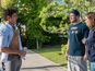Seth Rogen's Bad Neighbours 2 on the way