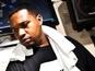 Footwork pioneer DJ Rashad dies, aged 35