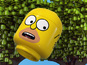 Simpsons Lego episode: Poster unveiled