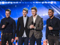 BGT Jack Pack: Just for Mother's Day?