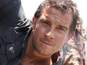 Bear Grylls reflects on shock of dad's death