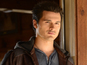 Vampire Diaries adds new series regular