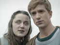 Digital Spy looks into the fate of In The Flesh - is a third series coming?
