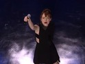 Emma Stone faces off against Jimmy Fallon in his latest lip-sync battle.