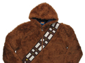 Star Wars merchandise gets going ahead of Episode VII.
