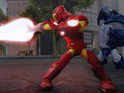 The figure game adds Marvel characters and will launch on current and next-gen platforms.