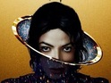 Michael Jackson is 'performing' posthumously at upcoming awards show.