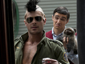 Bad Neighbors topples The Amazing Spider-Man 2 at the top of the US box office.