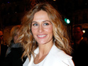 Cécile De France to portray Vince Vaughn's estranged wife in Term Life.
