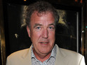 "Jeremy Clarkson says he can't wait to make the ""seriously well-funded, British-based show""."