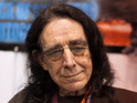 Peter Mayhew attends WonderCon Anaheim 2013