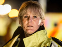 Sarah Lancashire will return for a second run of the critically-acclaimed series.