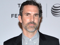 "Paul Schneider says working on Parks and Recreation was ""very strange""."