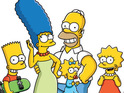 The city is getting a special Simpsons mural designed by Matt Groening.