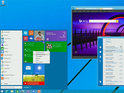 The much-missed Windows Start Menu is to make its return