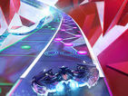 Harmonix unveils the first gameplay trailer for Amplitude