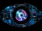 Big Brother format will launch in China in 2015