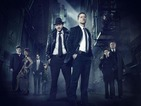 Ben McKenzie introduces Gotham to the UK: Watch new video teaser